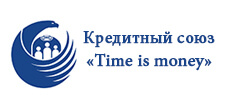 "ФК КС ""Time is money"""